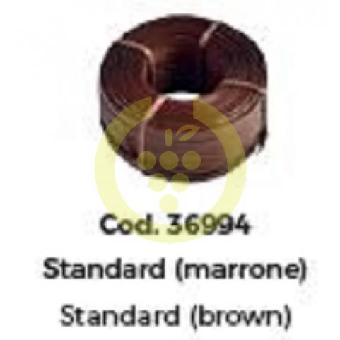 AUSONIA kötözőhuzal standard