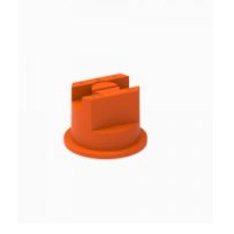SF11001 standard fúvókabetét